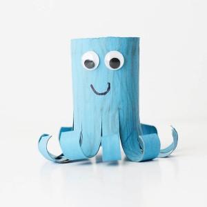 kix-toilet-paper-roll-crafts-14